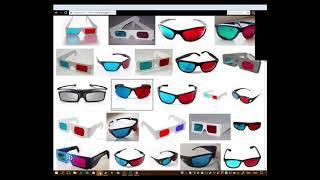 Как превратить любое изображение в 3D-фотографию в Photoshop