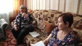 видео Недвижимость Белогорска