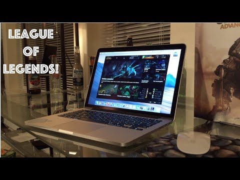 learn to play league of legends like a pro