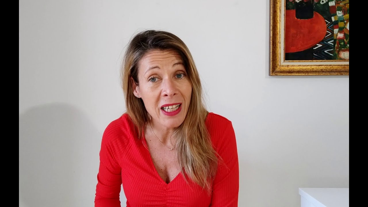 Donner la priorité à vos priorités