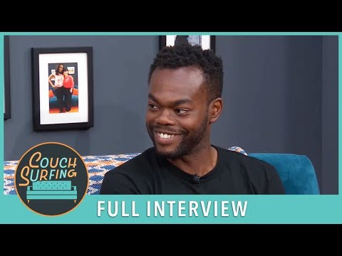 william-jackson-harper-on-his-career,-'the-good-place',-'midsommar'-&-more-|-entertainment-weekly