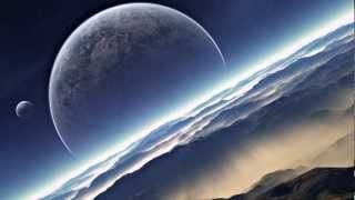 bt   rose of jericho adam k soha remix hd space slideshow