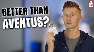 Better than Aventus? Nishane Hacivat Fragrance Review
