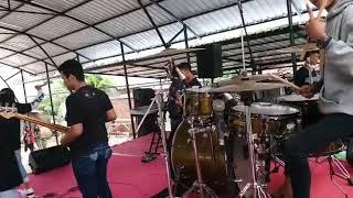 Sayang 2 Cover SKA (HistorySka) acara One Voice#4 Live rumah hobbit Tulungagung Mp3