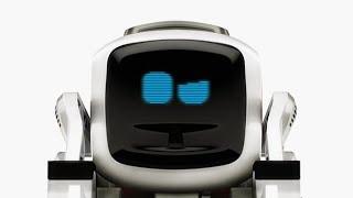 3DNews Daily 660: автомобильный CGI-дублер Blackbird, милый робот Cozmo и Google Project Bloks