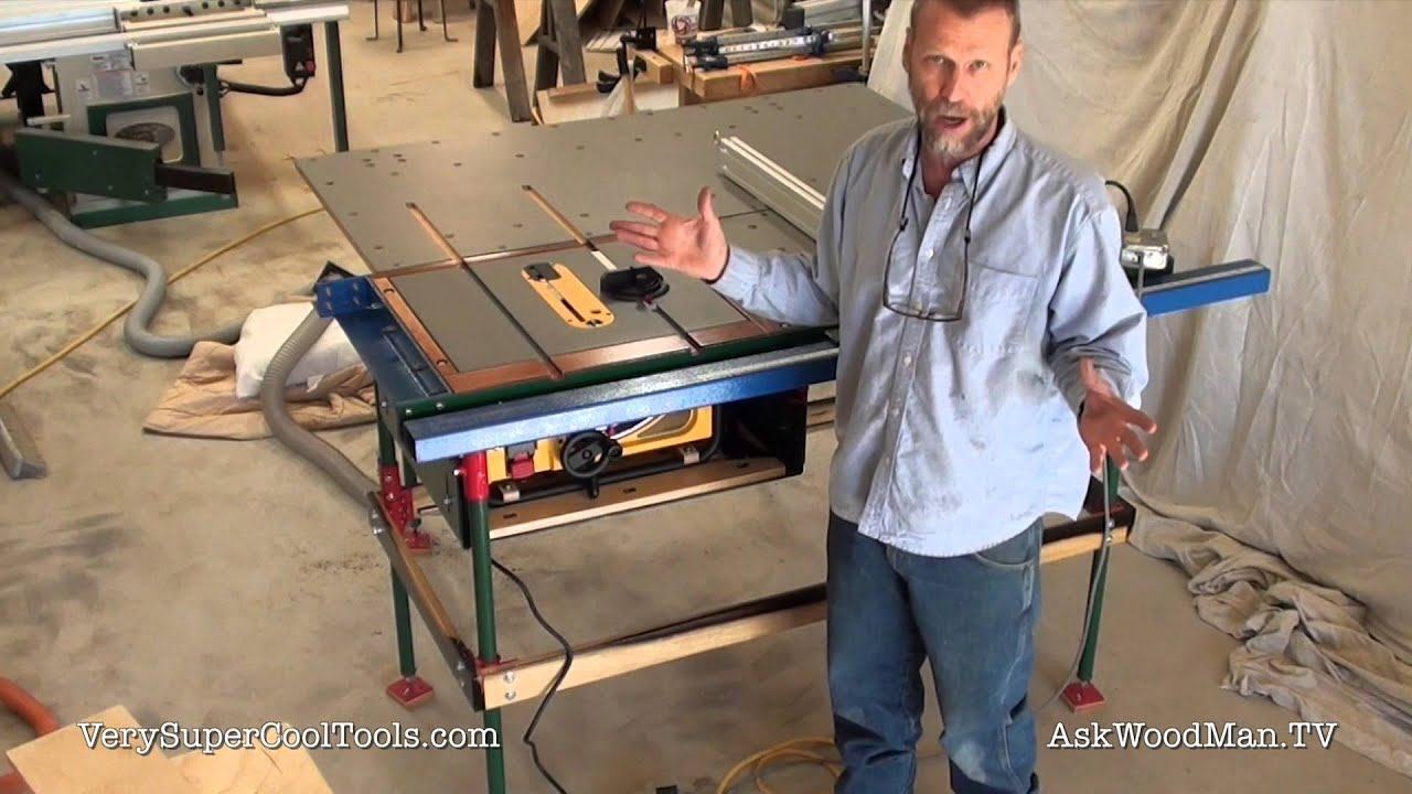 922 benchtop table saw upgrade video 1 intro youtube benchtop table saw upgrade video 1 intro youtube greentooth Image collections