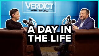 A Day In The Life | Ep. 9