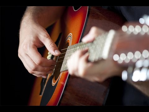 O O Jaane Jaana guitar lesson for beginners || lead (solo)|| single ...