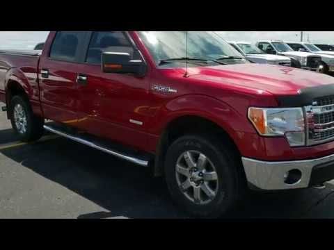 Where Is The Door Code Location For Your 2011 2012 2013 2014 F150 Keyless Entry Door Code Location Youtube