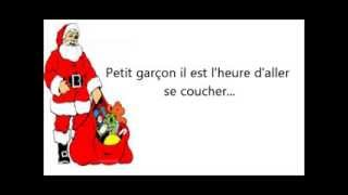 Petit Garçon (Chant de Noël) - [ BEST VIDEO 149 000 ]