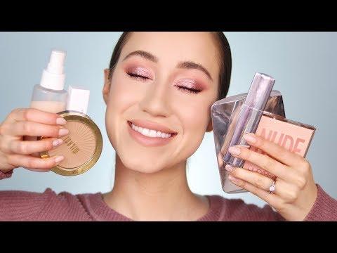 My October 2019 Makeup Favorites 😍 thumbnail
