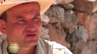 Запретные Темы Истории  Неизвестная Мексика часть 2 HD Документальный Фильм