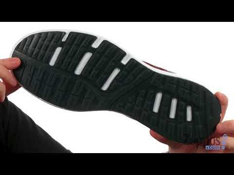 adidas-running-cosmic-2-sl-sku:-8897428