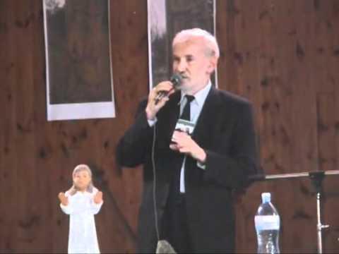 Pap Gábor_A magyar nemzet vállalása a világtörténelemben 1_3 (Tata-2008)