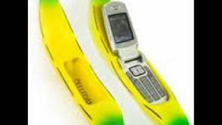 banana phone fast version 2 hours