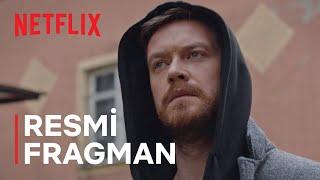 Turkse serie 50M2 vanaf woensdag op Netflix, bekijk de trailer