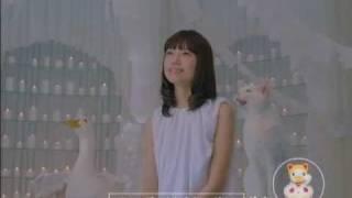 たつやくんとマユミーヌ - Happy birthday dear 誰かさん