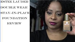 Estee Lauder Double Wear 1st Impression Thumbnail
