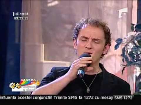 Mihai Traistariu - La mare, la soare