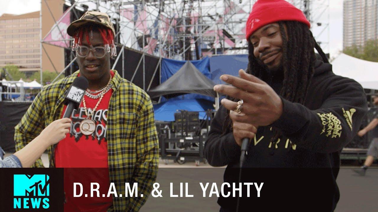 Mampm rapper  My name is Lyrics  Genius Lyrics