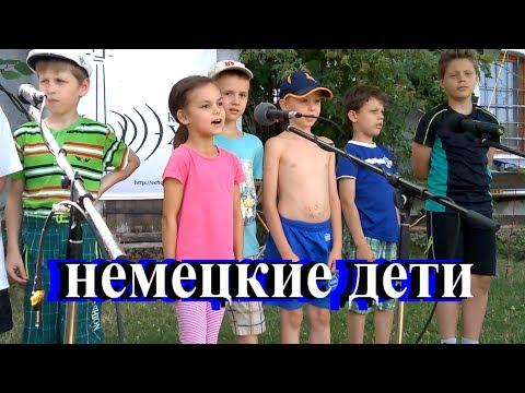 Слова текст песни Телефон Юрий Визбор
