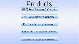 driverecoverysoftware.org Free drive recovery software how to drive restore recover usb drive card