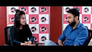 Love Coach Rahul Makin II Latest Interview Segment II