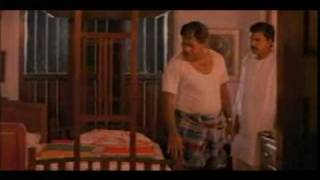 Meenathil Thalikettu - 6 Dileep, Jagathi, Thilakan Malayalam Comedy Movie (1998)
