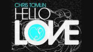 Watch Chris Tomlin With Me video