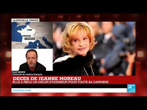 l'actrice-jeanne-moreau,-icône-du-cinéma-français,-est-morte-à-l'âge-de-89-ans
