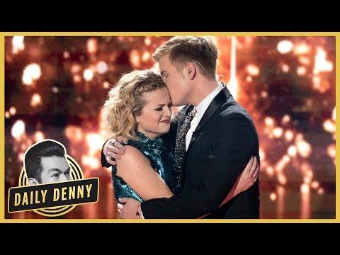 American Idol Finale: Maddie Poppe WINS, Boyfriend & Runner Up Caleb Lee Hutchinson Is 'So Happy'