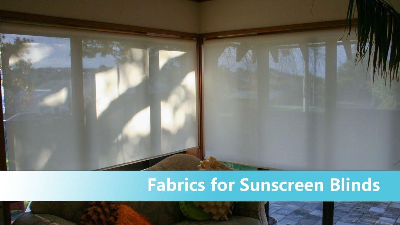 sun blocking shades day groundhog blinds shadowless window for feb