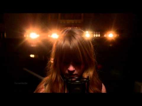 Anna von Hausswolff •ั live (audio) @ eurosonic 2013 (HD)