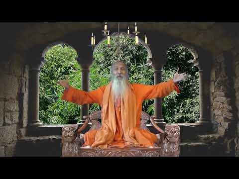 Mahamritunjay Mantra Explained by Gurudev Swami Chandresh in Bengali 11