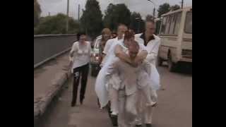 4.08.2007 Киров Калужская обл.