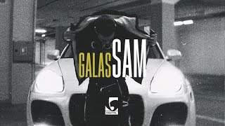 30Zona - Galaš