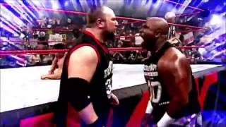 "WWE The Dudley Boyz New Titantron 2015 ""We Coming Down"" HD & HQ + DL"