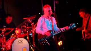 English Rose - Paul Weller - The Modfathers