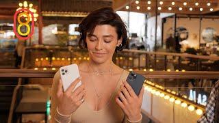 Новый iPhone 12 и 12 Pro: покупать или нет?