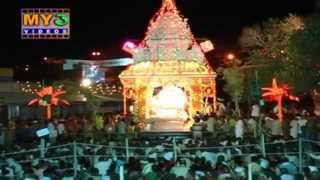 Kalyanam Kalyanam | Annavaram | Satya Narayana Swamy