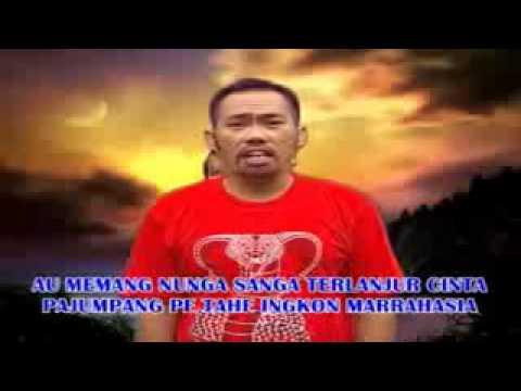 Comedy Batak Song   Marhallet Tu Ina Ina   Tivi Tambunan DKK Lagu Lawak Batak 2013 2014