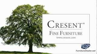 Cresent Fine Furniture - Fine Craftsmanship Solid Wood Furniture At Outstanding Value