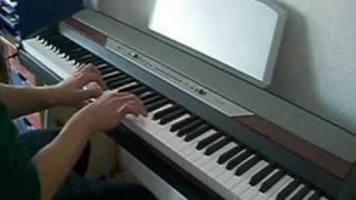 Скачать Carly Comando Everyday Piano Sheets Available