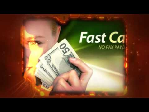 Payday Online: Best And Easiest Places To Get Fast Payday Cash Loans
