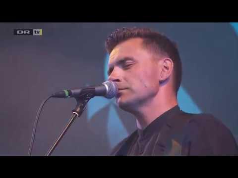 De Eneste To  - Live Smukfest 2016
