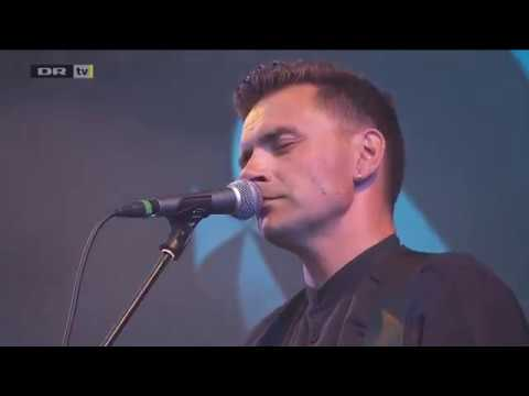 De Eneste To - Live Smukfest 2016 - YouTube
