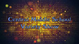 Publication Date: 2019-05-10 | Video Title: CMS Variety Show 2019