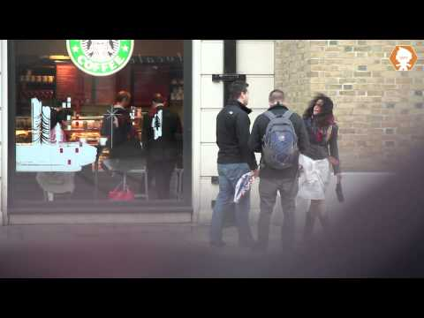 LesGaiCineMad 2012 - Notre paradis from YouTube · Duration:  1 minutes 20 seconds