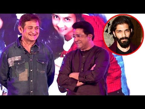 Raj Thackeray's HILARIOUS Reply For Not Letting Mahesh Manjrekar Launch His Son