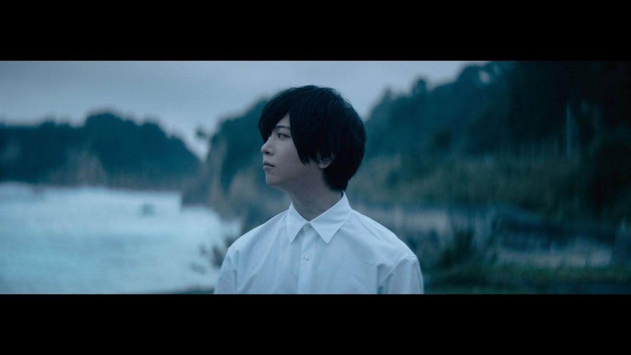 斉藤壮馬 『carpool』 MV